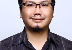 H. Azmi Sanjaya Putra