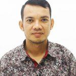 Fadlan  Nur