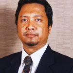 Ibnu Kahfi Bachtiar