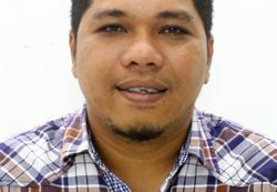 Oksep Adhayanto